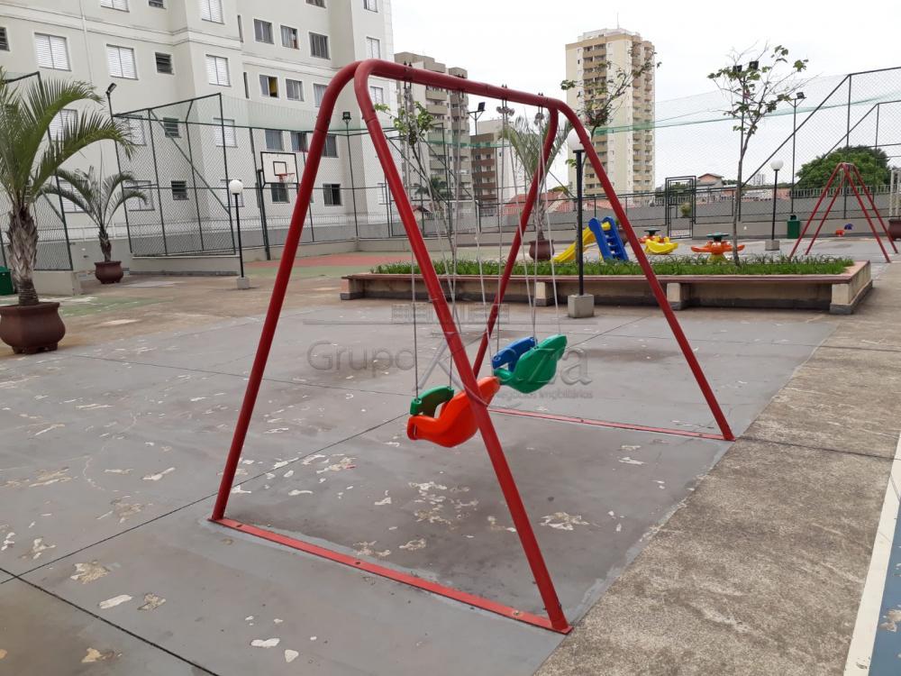 Alugar Apartamento / Padrão em São José dos Campos apenas R$ 1.000,00 - Foto 10