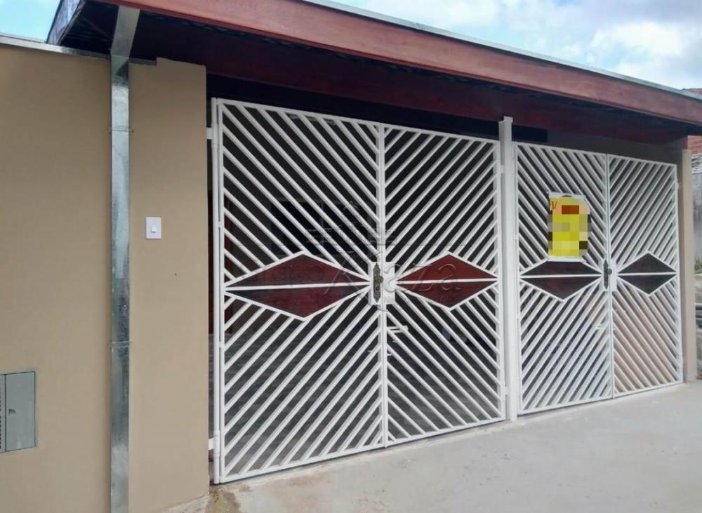 Comprar Casa / Padrão em São José dos Campos apenas R$ 250.000,00 - Foto 1