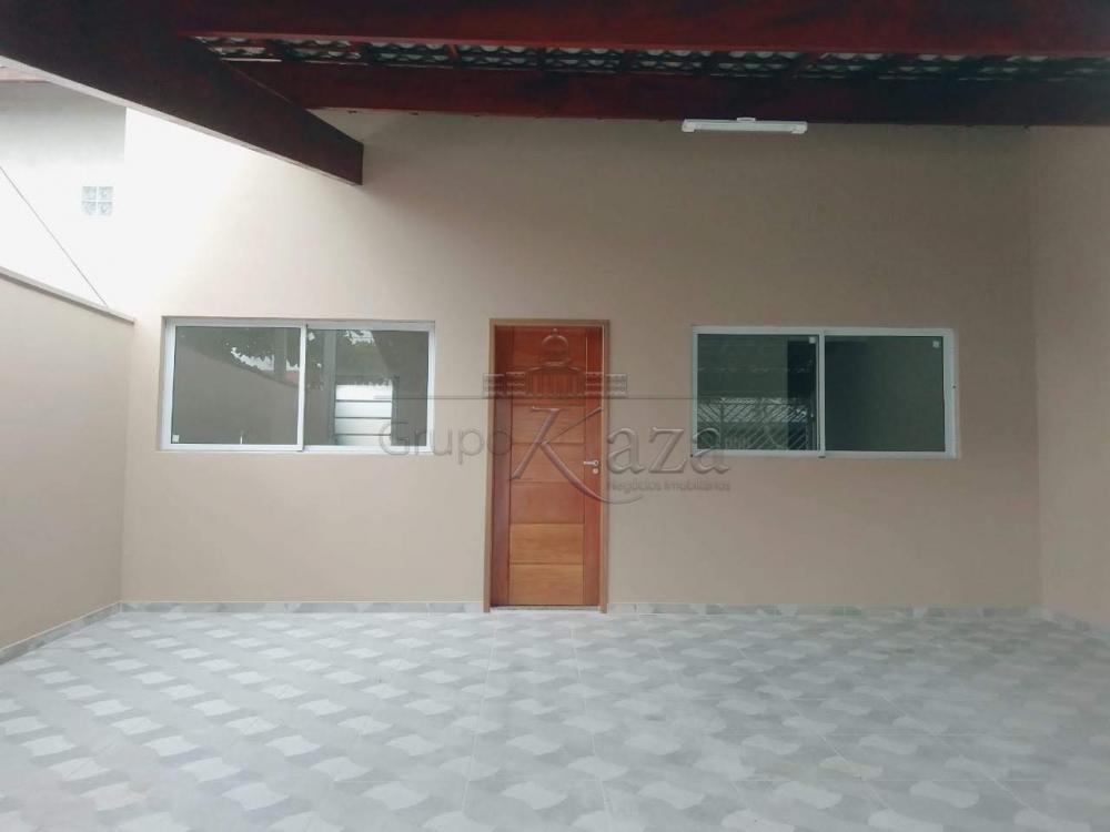 Comprar Casa / Padrão em São José dos Campos apenas R$ 250.000,00 - Foto 2