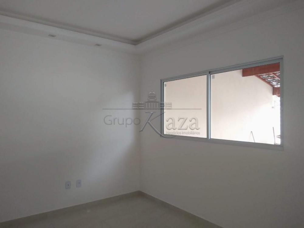 Comprar Casa / Padrão em São José dos Campos apenas R$ 250.000,00 - Foto 4