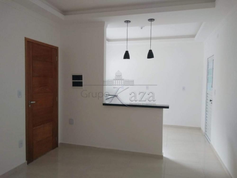 Comprar Casa / Padrão em São José dos Campos apenas R$ 250.000,00 - Foto 5