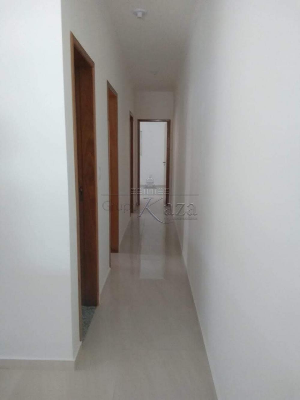 Comprar Casa / Padrão em São José dos Campos apenas R$ 250.000,00 - Foto 8