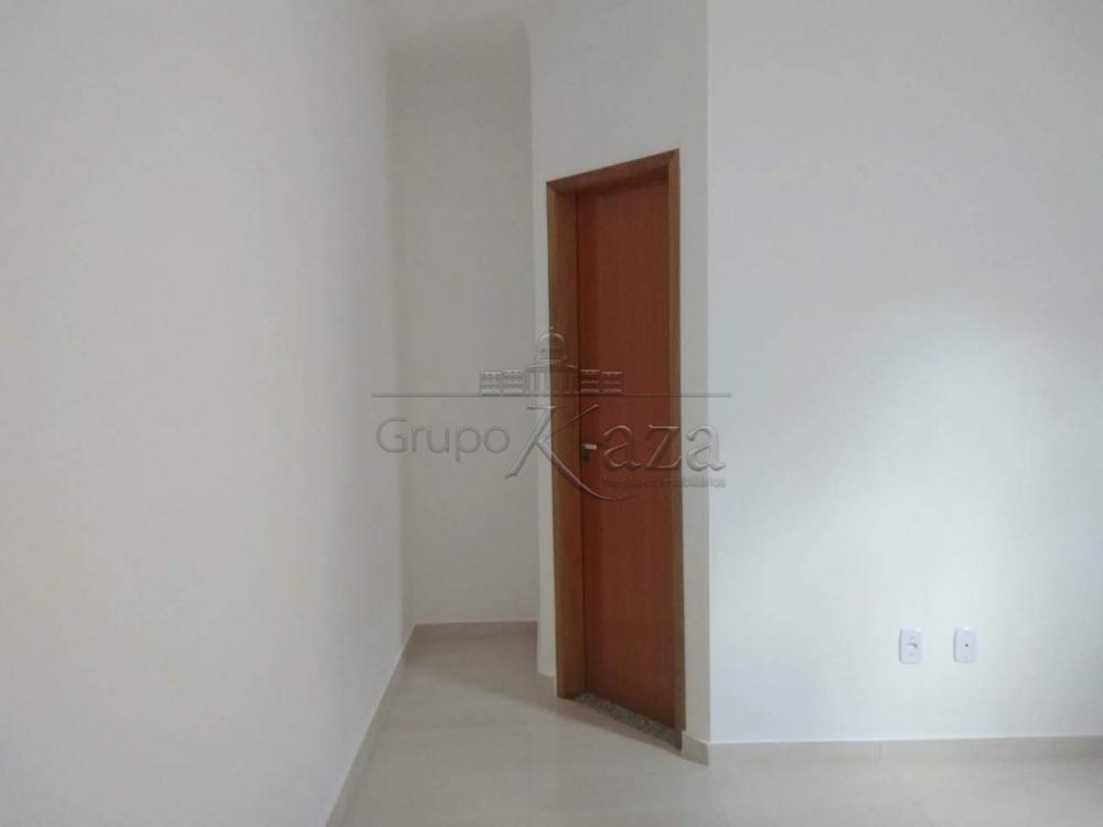 Comprar Casa / Padrão em São José dos Campos apenas R$ 250.000,00 - Foto 9