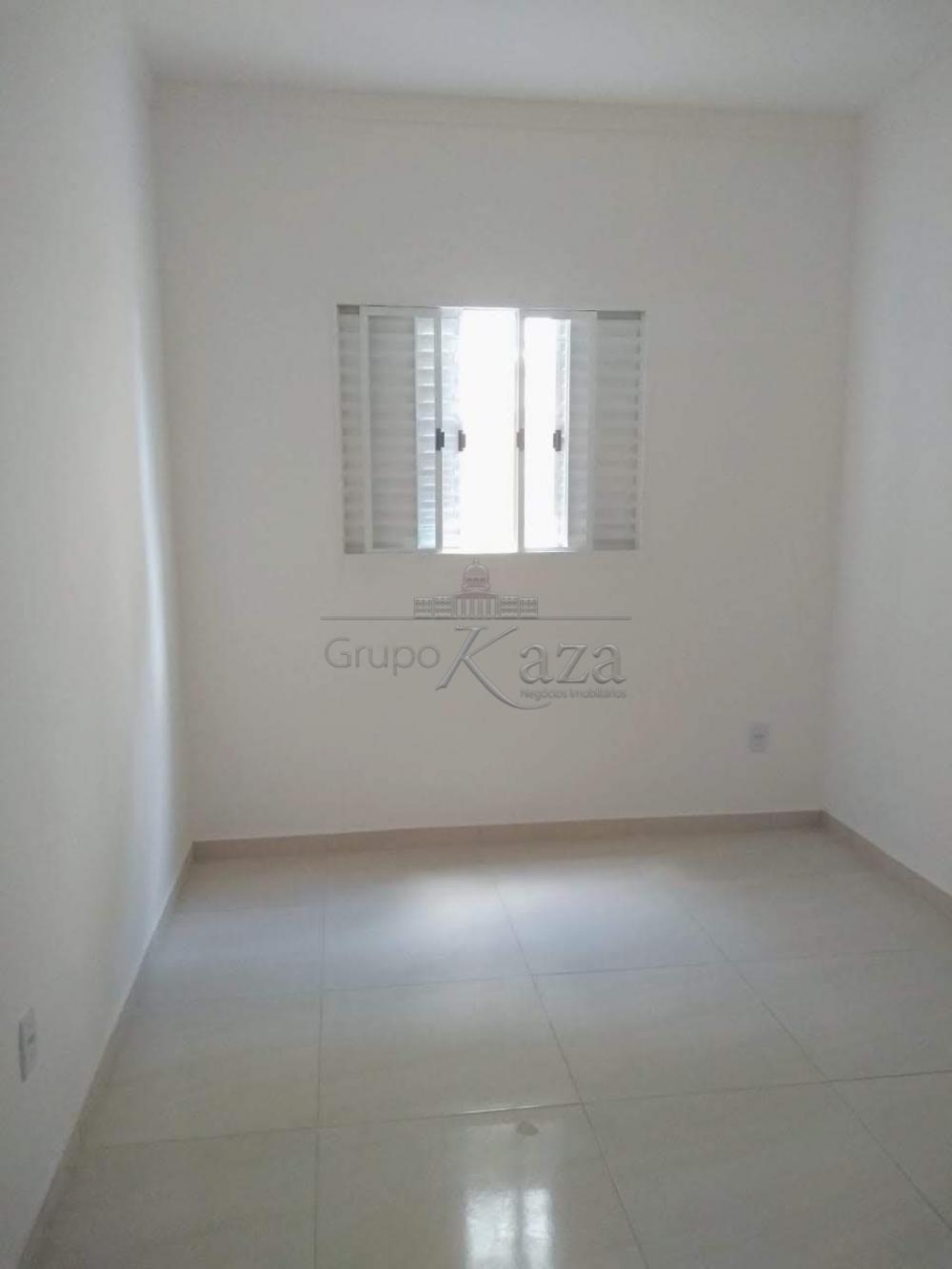 Comprar Casa / Padrão em São José dos Campos apenas R$ 250.000,00 - Foto 10