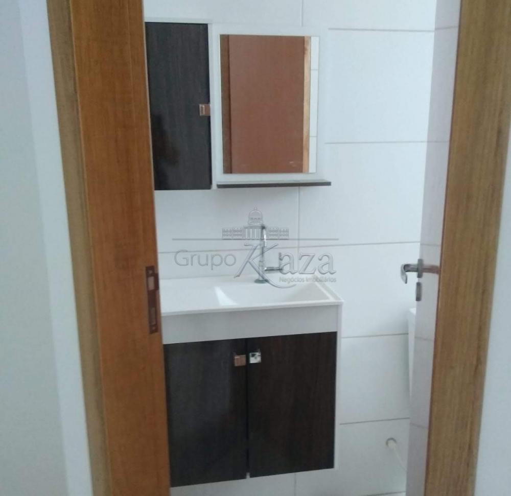Comprar Casa / Padrão em São José dos Campos apenas R$ 250.000,00 - Foto 13