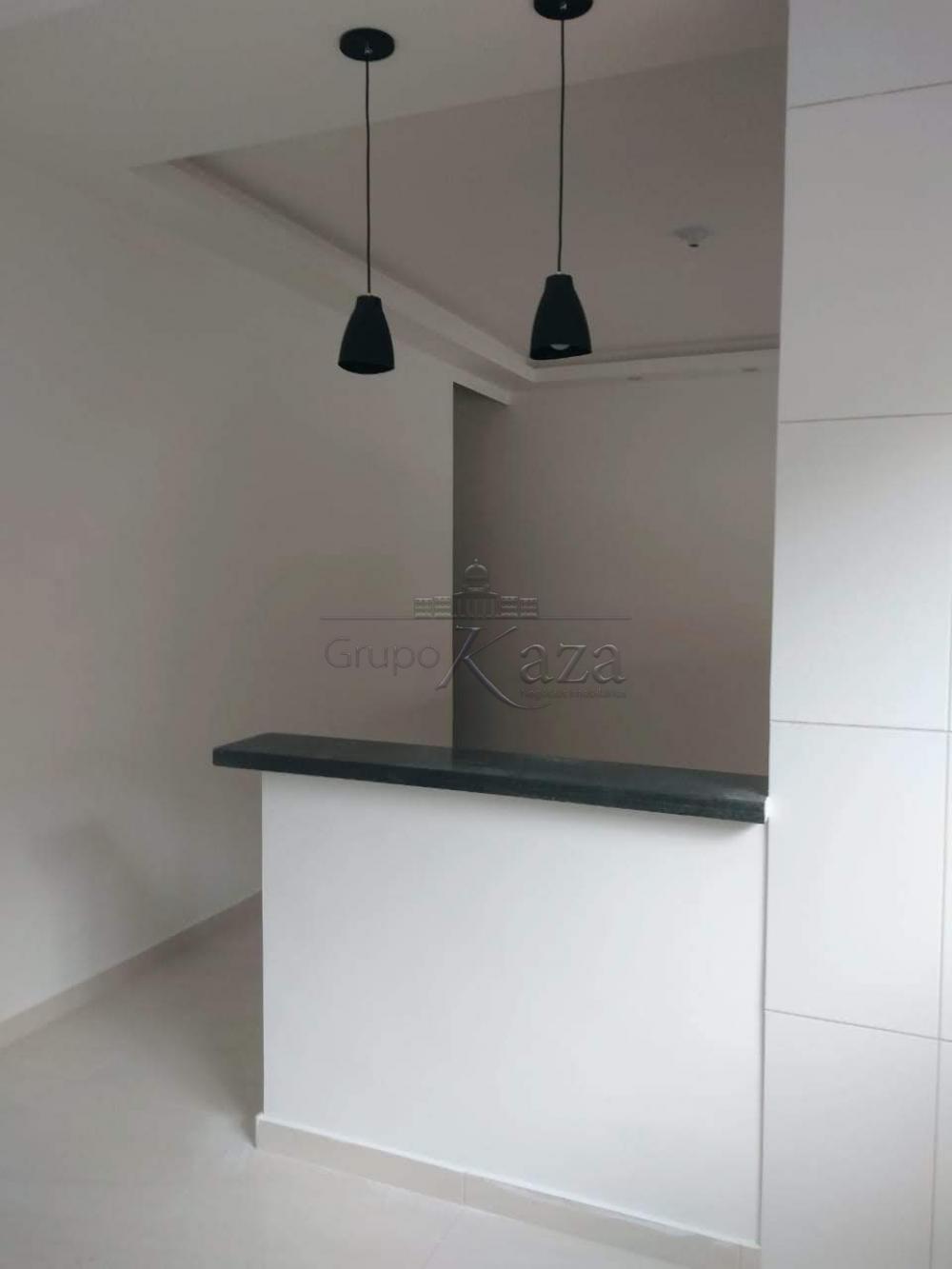 Comprar Casa / Padrão em São José dos Campos apenas R$ 250.000,00 - Foto 15