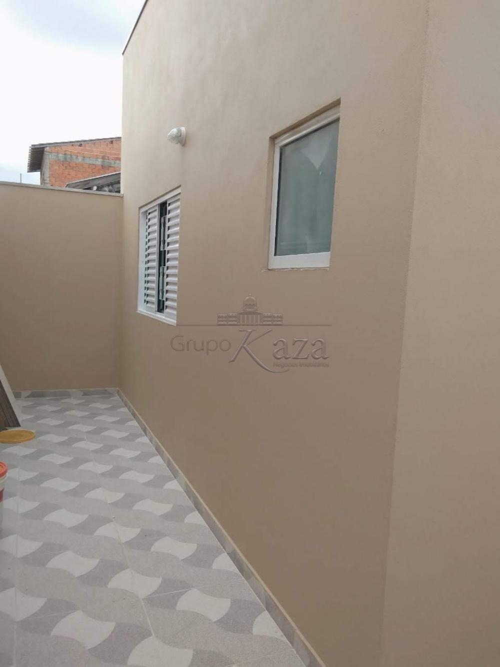 Comprar Casa / Padrão em São José dos Campos apenas R$ 250.000,00 - Foto 17