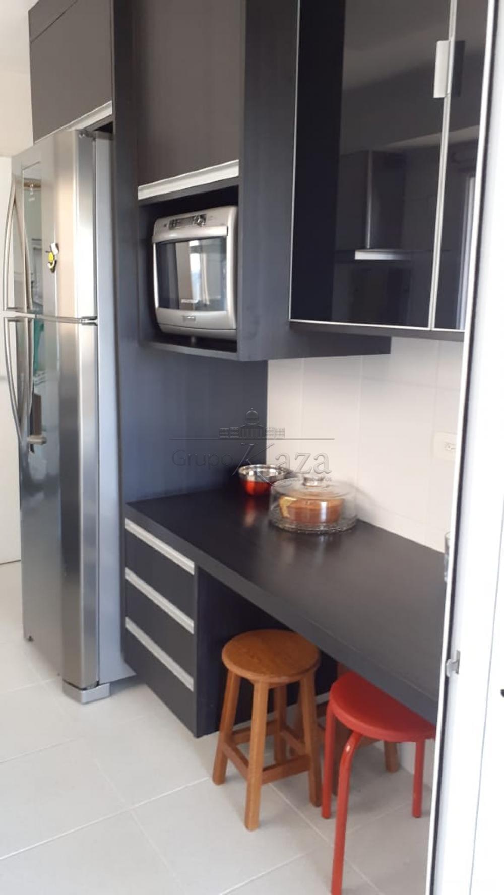 Comprar Apartamento / Padrão em São José dos Campos apenas R$ 930.000,00 - Foto 2
