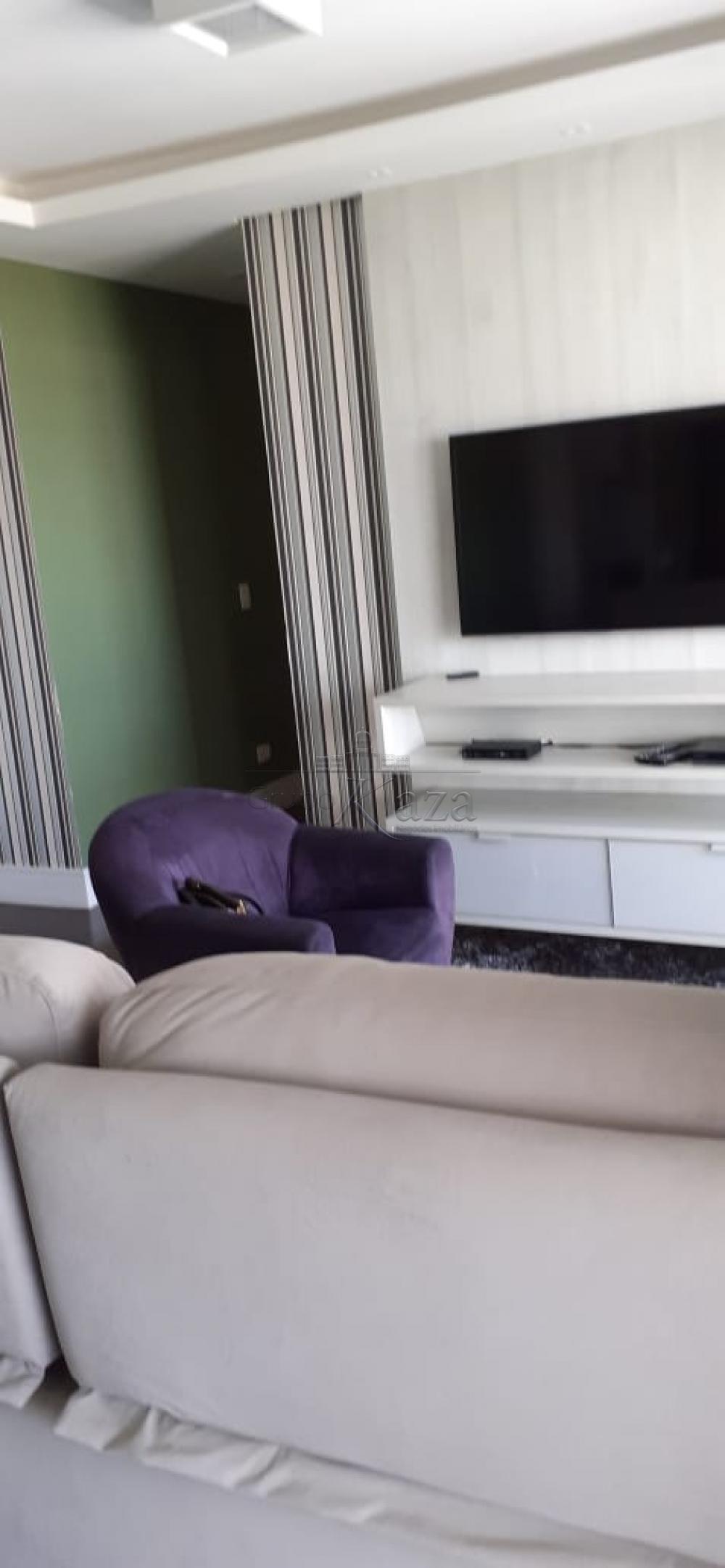 Comprar Apartamento / Padrão em São José dos Campos apenas R$ 930.000,00 - Foto 4