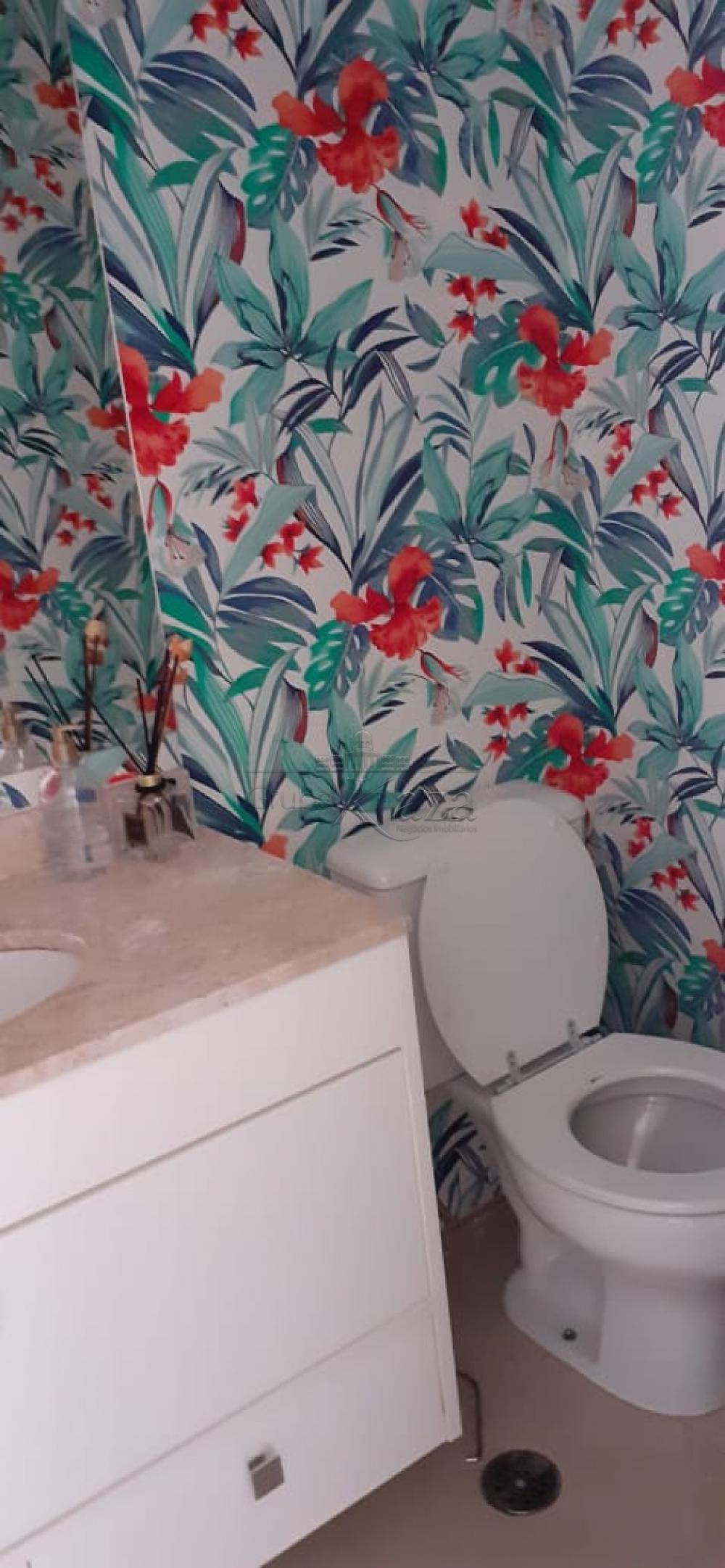 Comprar Apartamento / Padrão em São José dos Campos apenas R$ 930.000,00 - Foto 7