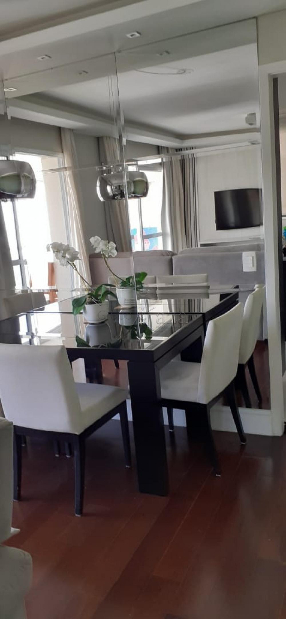 Comprar Apartamento / Padrão em São José dos Campos apenas R$ 930.000,00 - Foto 8