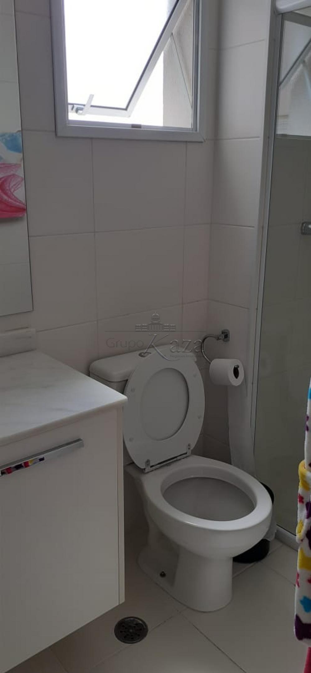Comprar Apartamento / Padrão em São José dos Campos apenas R$ 930.000,00 - Foto 14