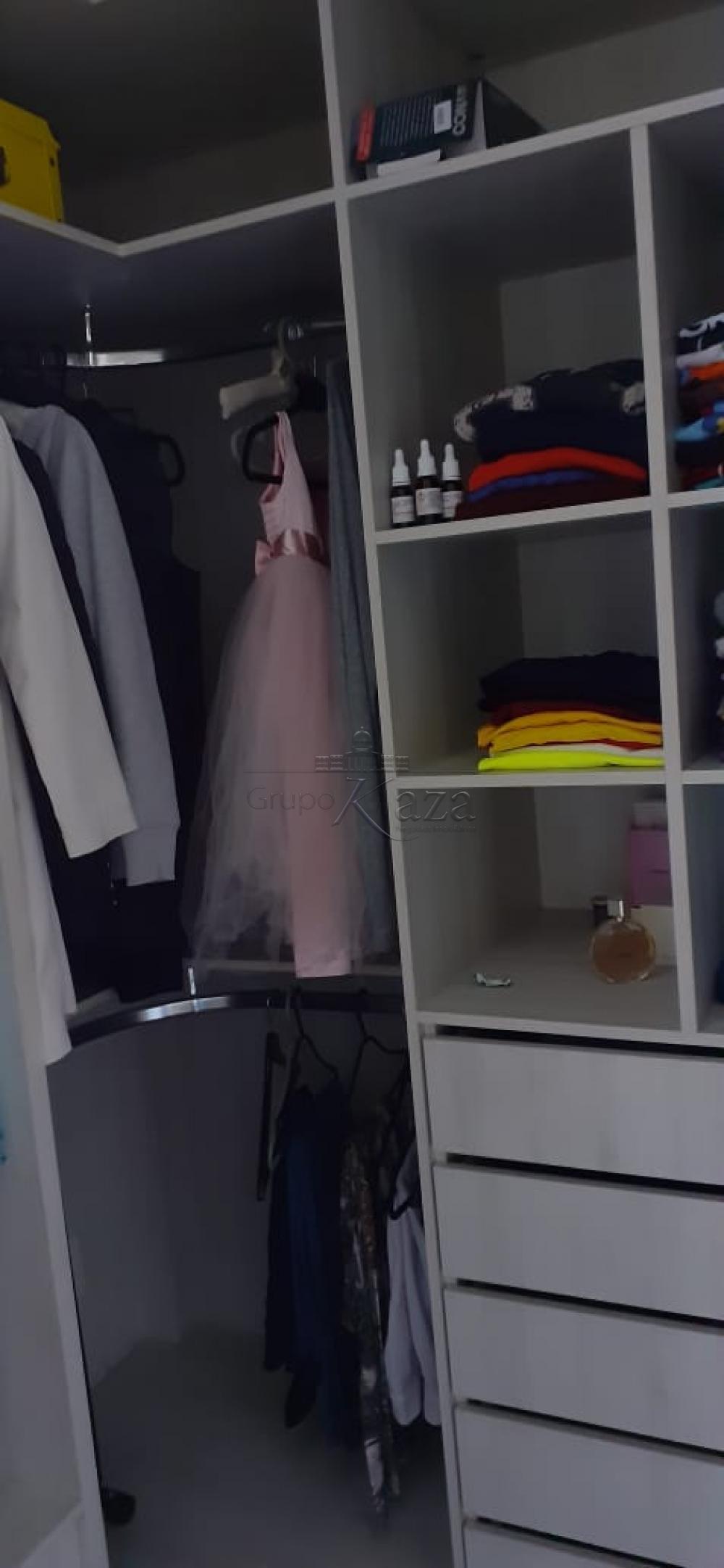 Comprar Apartamento / Padrão em São José dos Campos apenas R$ 930.000,00 - Foto 15