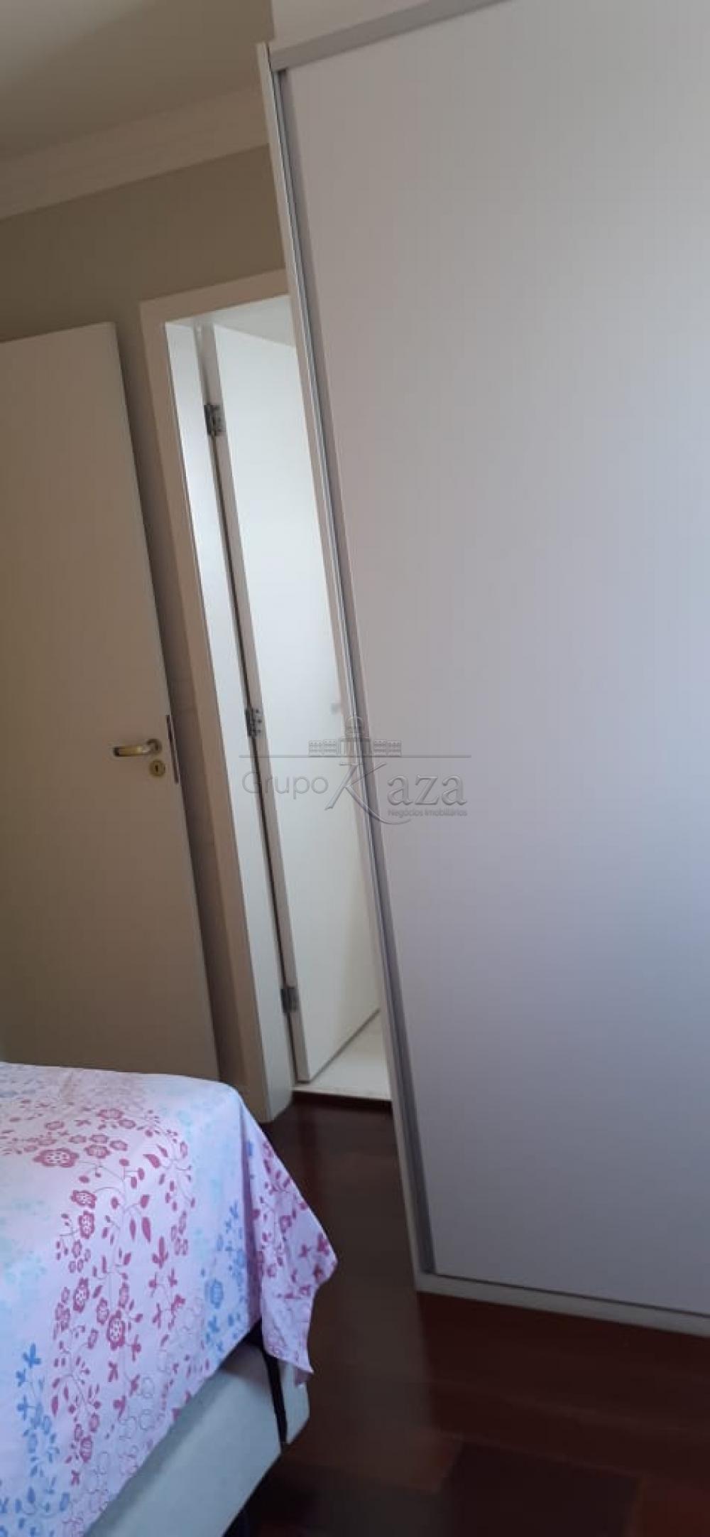 Comprar Apartamento / Padrão em São José dos Campos apenas R$ 930.000,00 - Foto 17