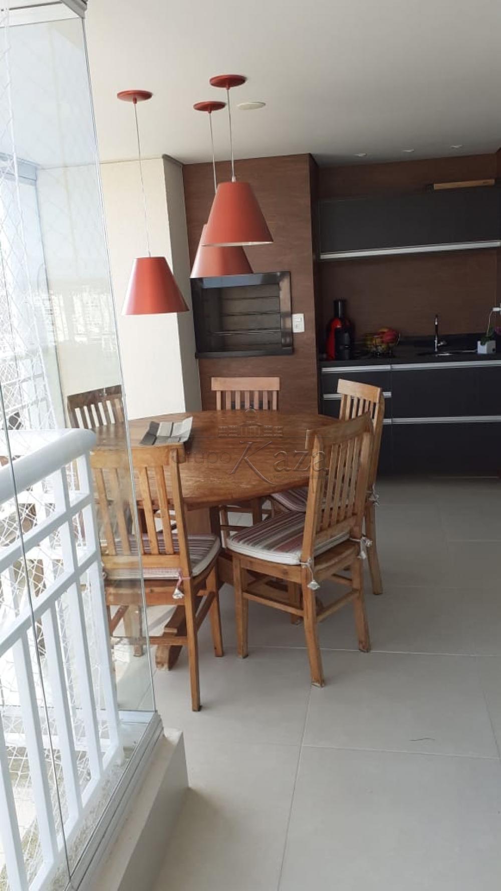 Comprar Apartamento / Padrão em São José dos Campos apenas R$ 930.000,00 - Foto 1