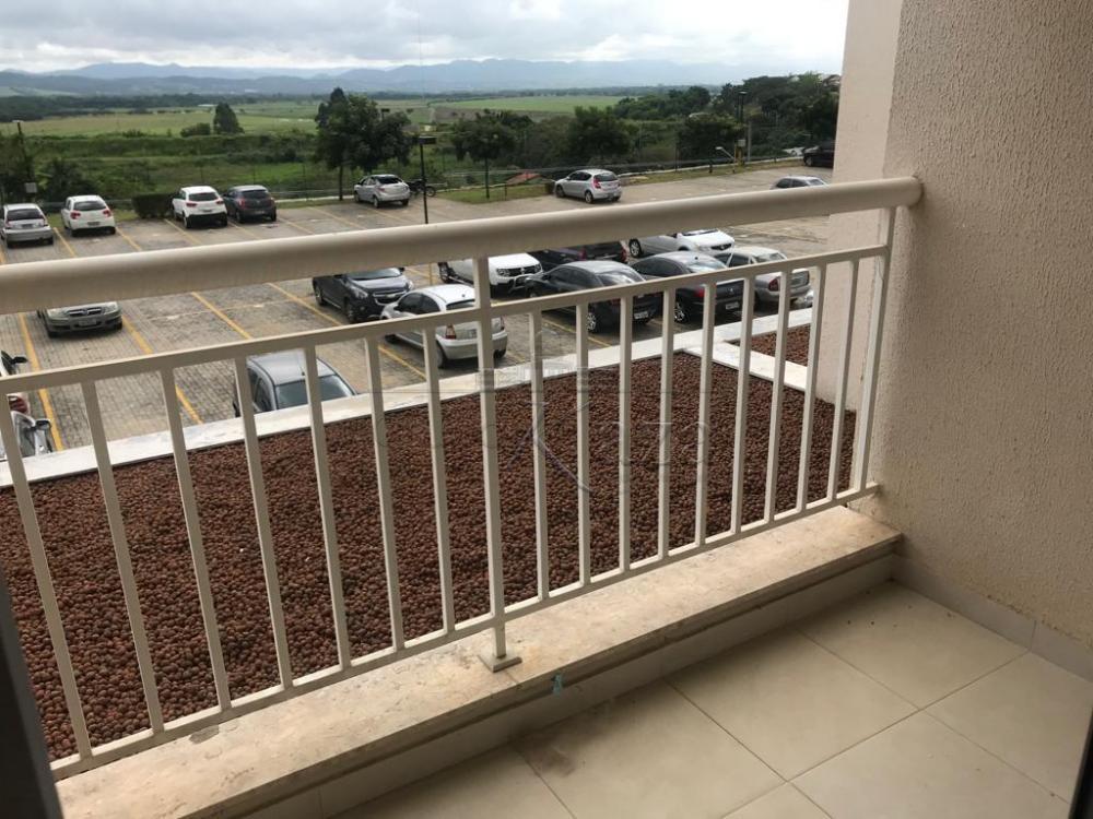 alt='Comprar Apartamento / Padrão em São José dos Campos R$ 350.000,00 - Foto 2' title='Comprar Apartamento / Padrão em São José dos Campos R$ 350.000,00 - Foto 2'