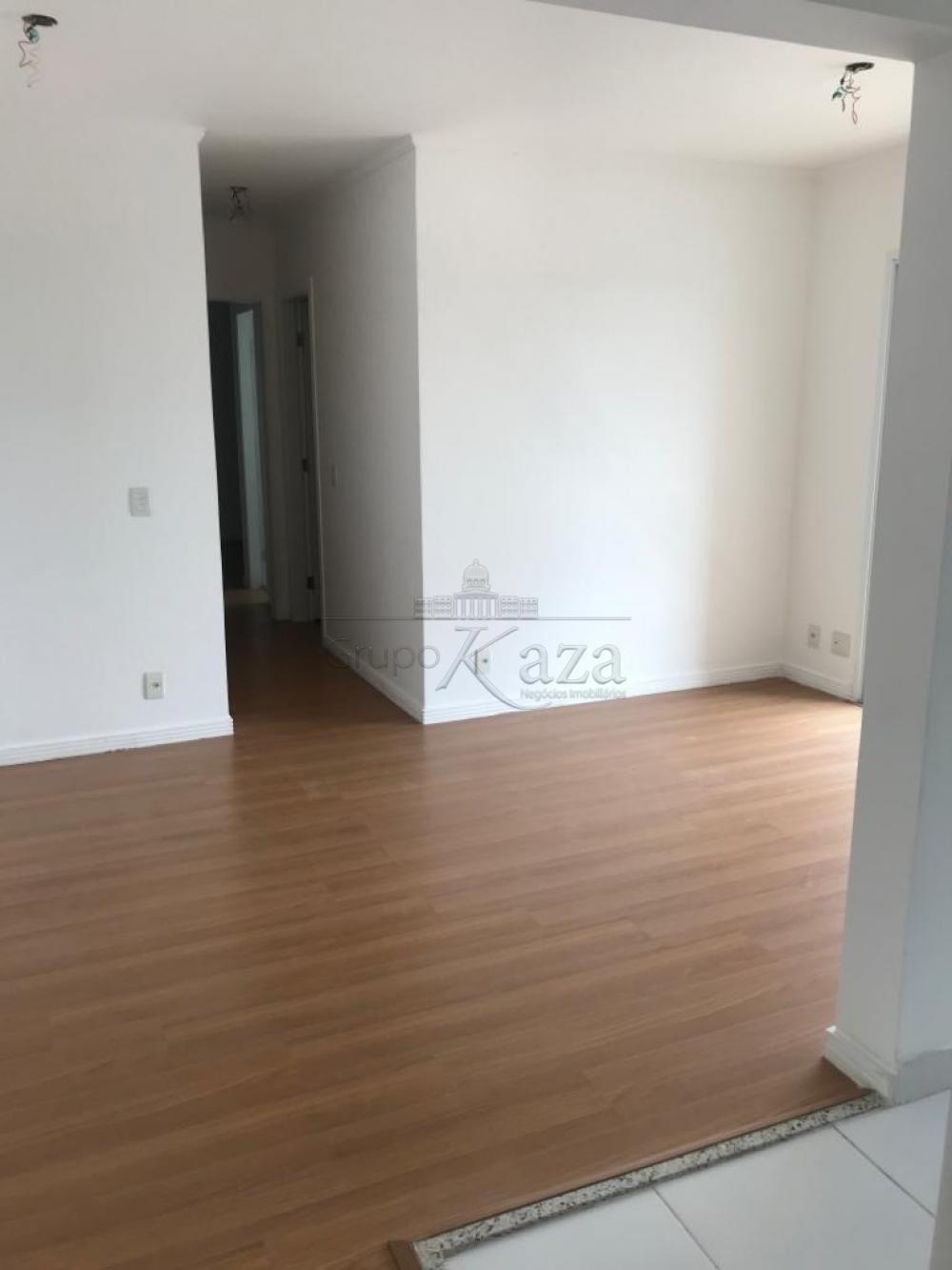 alt='Comprar Apartamento / Padrão em São José dos Campos R$ 350.000,00 - Foto 4' title='Comprar Apartamento / Padrão em São José dos Campos R$ 350.000,00 - Foto 4'