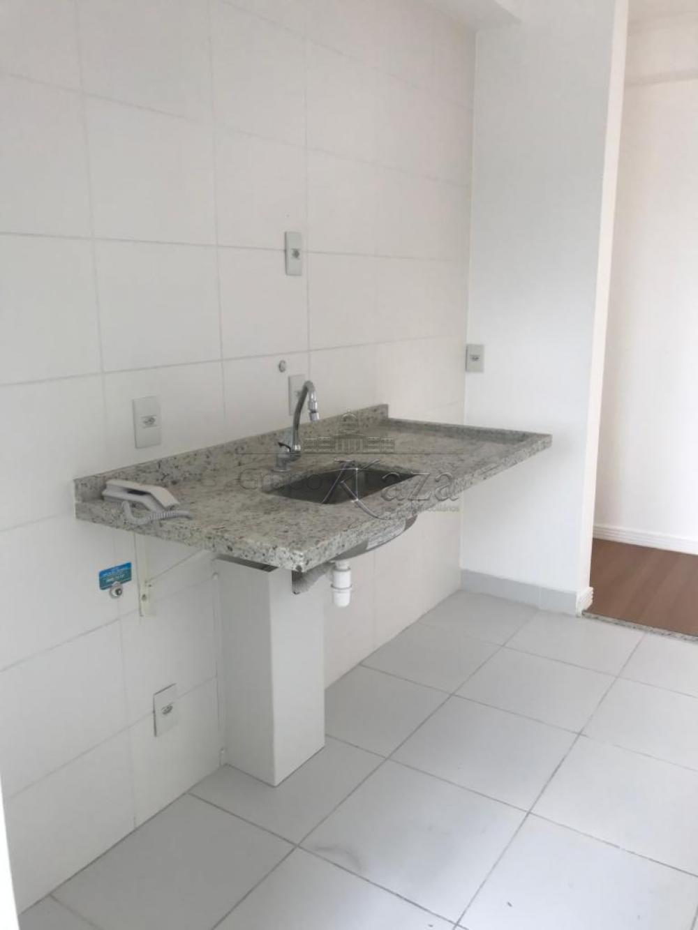 alt='Comprar Apartamento / Padrão em São José dos Campos R$ 350.000,00 - Foto 5' title='Comprar Apartamento / Padrão em São José dos Campos R$ 350.000,00 - Foto 5'