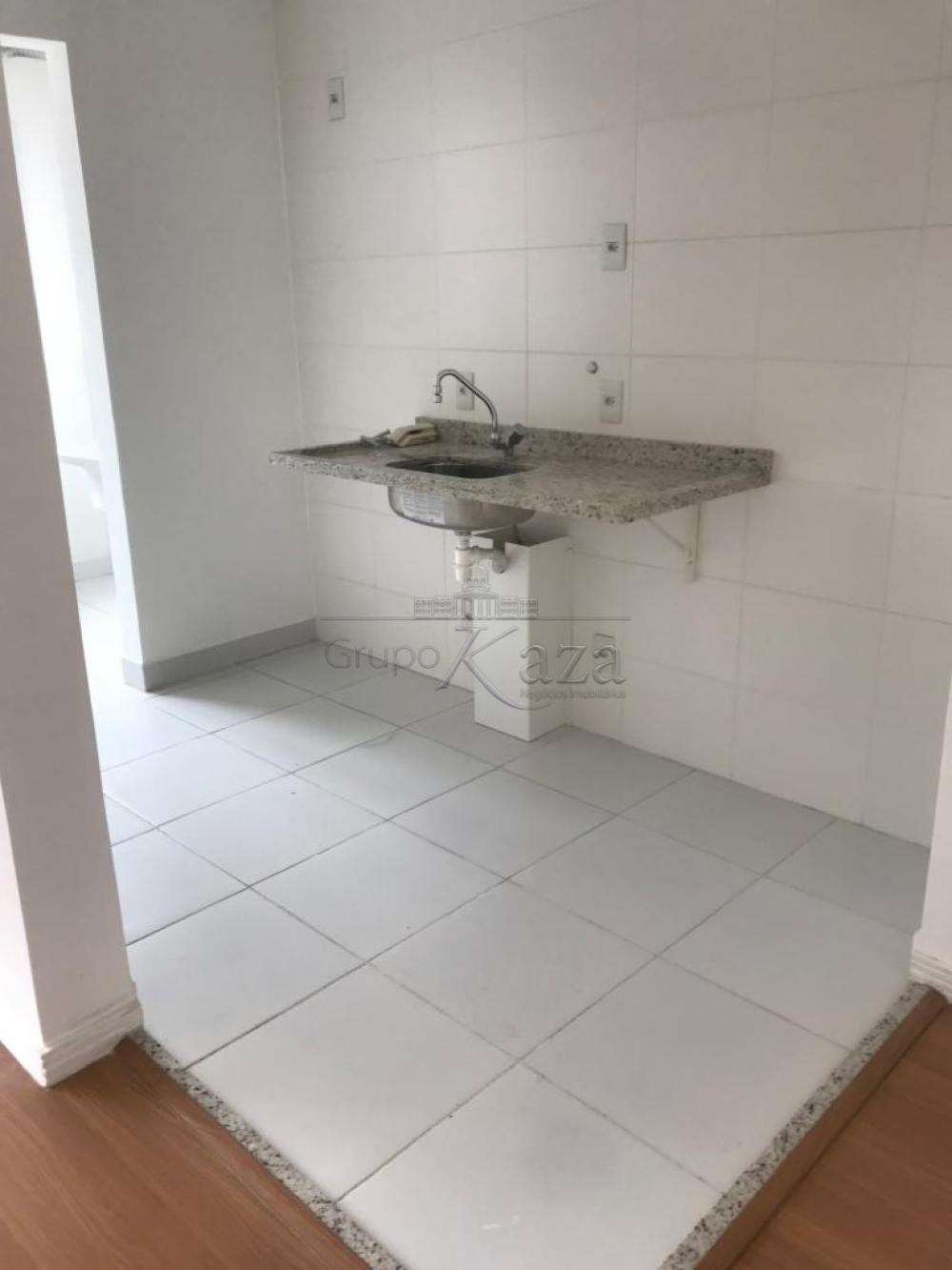 alt='Comprar Apartamento / Padrão em São José dos Campos R$ 350.000,00 - Foto 6' title='Comprar Apartamento / Padrão em São José dos Campos R$ 350.000,00 - Foto 6'