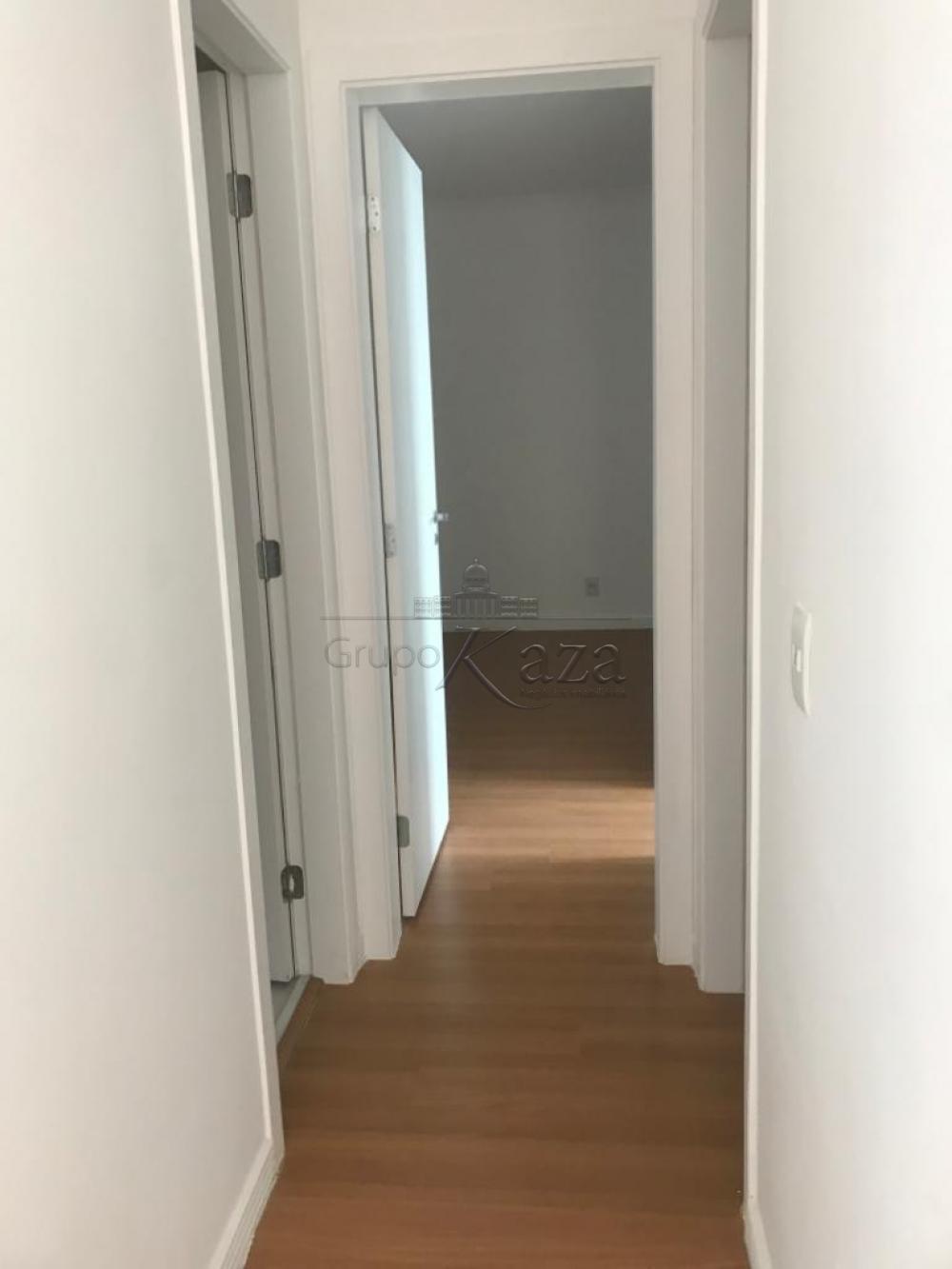 alt='Comprar Apartamento / Padrão em São José dos Campos R$ 350.000,00 - Foto 8' title='Comprar Apartamento / Padrão em São José dos Campos R$ 350.000,00 - Foto 8'