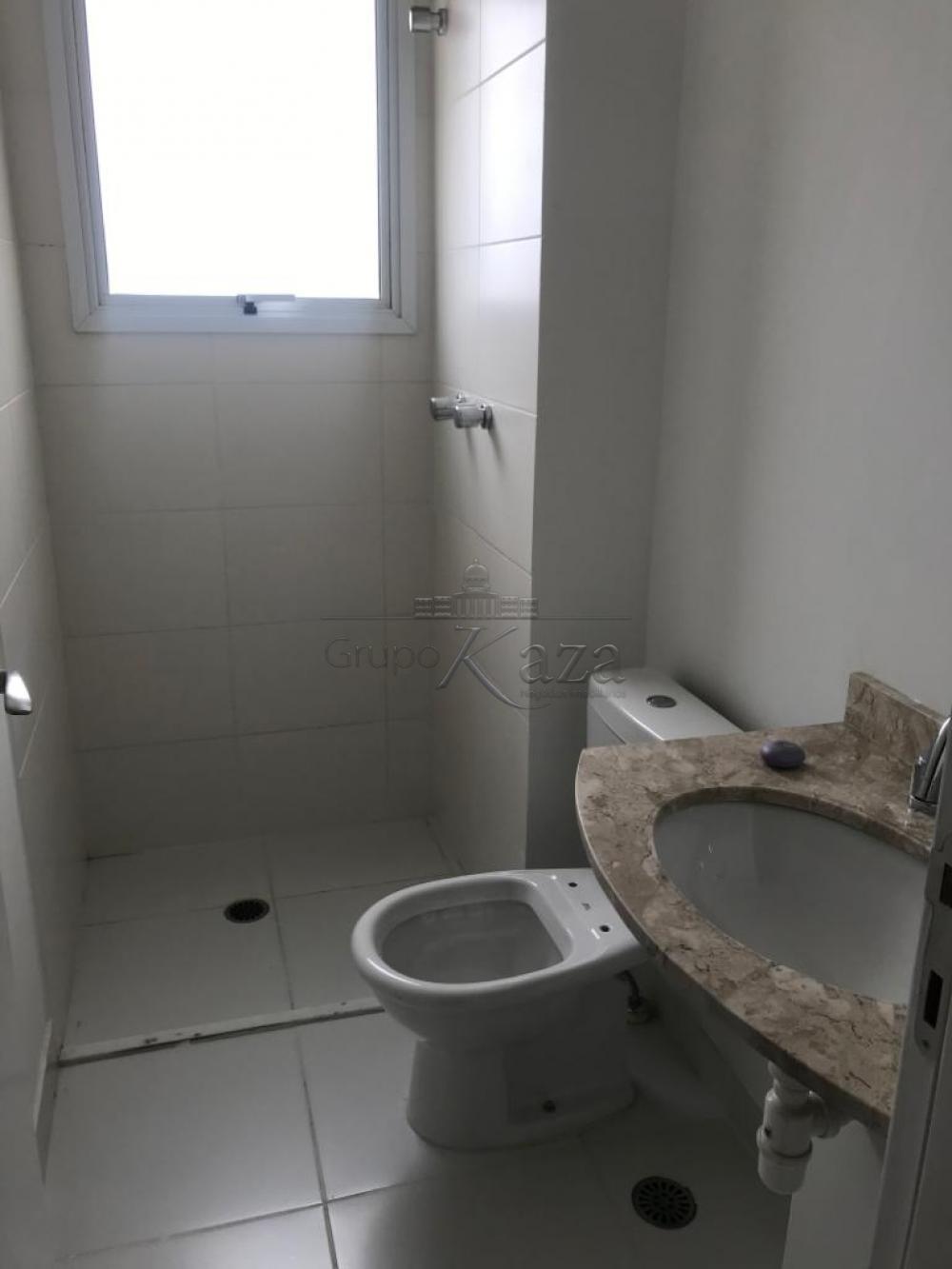 alt='Comprar Apartamento / Padrão em São José dos Campos R$ 350.000,00 - Foto 11' title='Comprar Apartamento / Padrão em São José dos Campos R$ 350.000,00 - Foto 11'