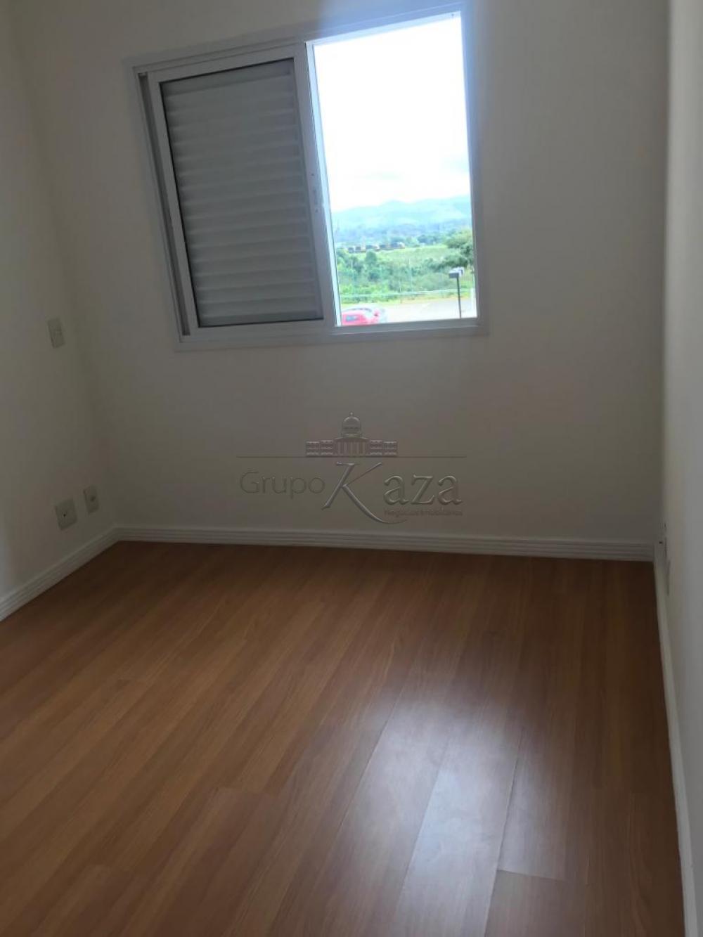 alt='Comprar Apartamento / Padrão em São José dos Campos R$ 350.000,00 - Foto 14' title='Comprar Apartamento / Padrão em São José dos Campos R$ 350.000,00 - Foto 14'