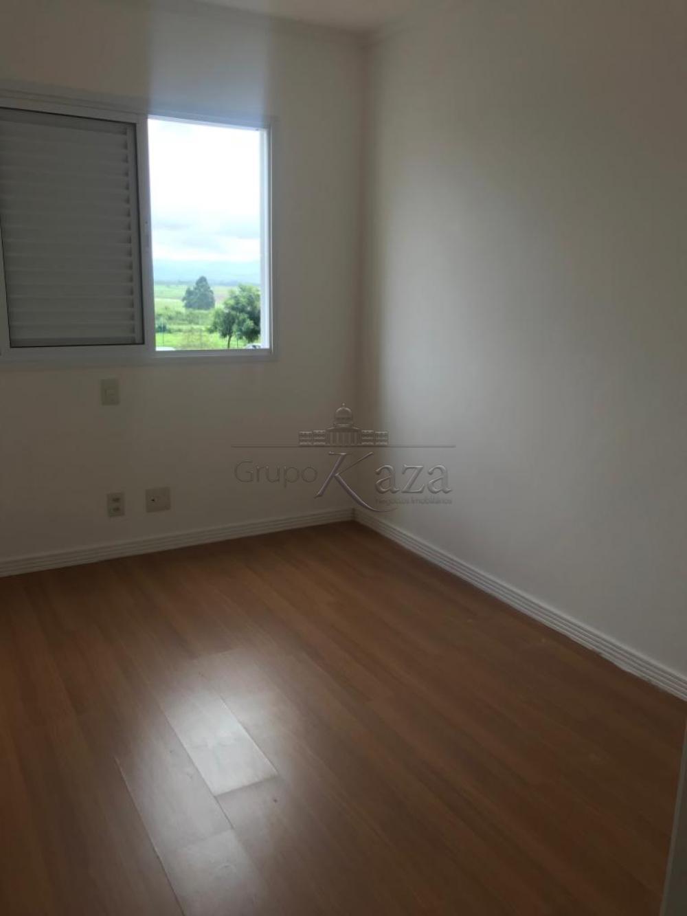 alt='Comprar Apartamento / Padrão em São José dos Campos R$ 350.000,00 - Foto 17' title='Comprar Apartamento / Padrão em São José dos Campos R$ 350.000,00 - Foto 17'
