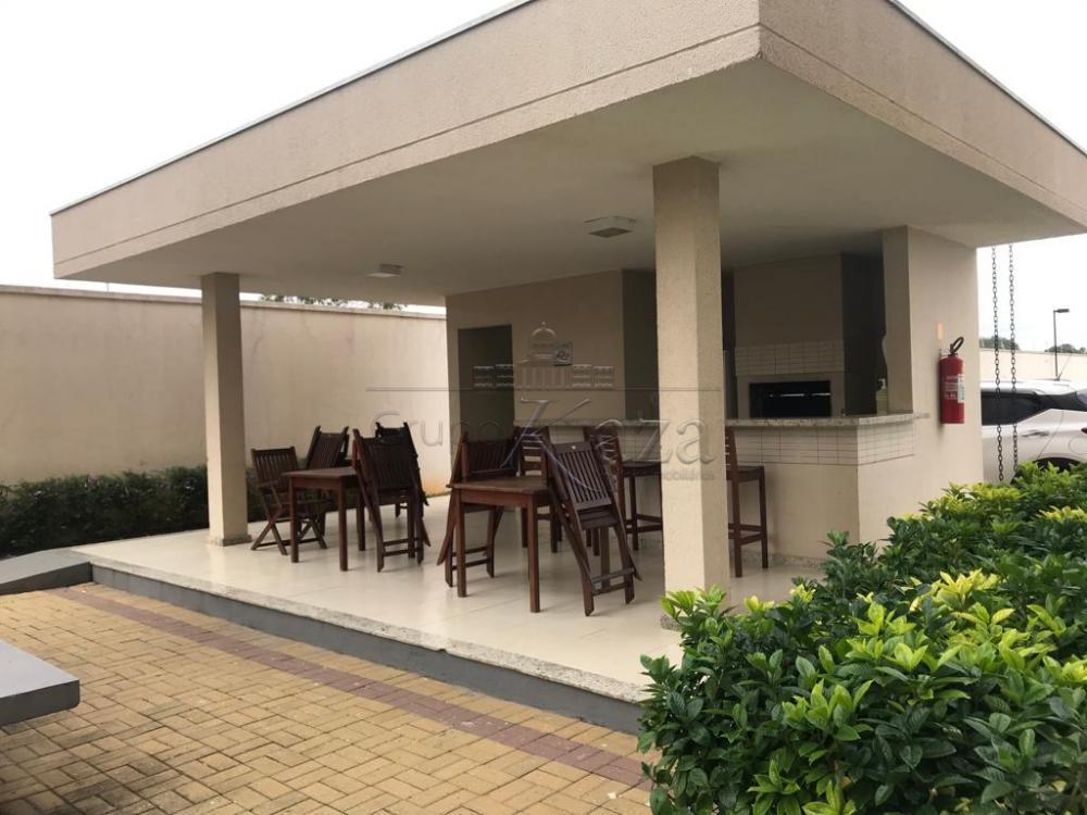 alt='Comprar Apartamento / Padrão em São José dos Campos R$ 350.000,00 - Foto 22' title='Comprar Apartamento / Padrão em São José dos Campos R$ 350.000,00 - Foto 22'