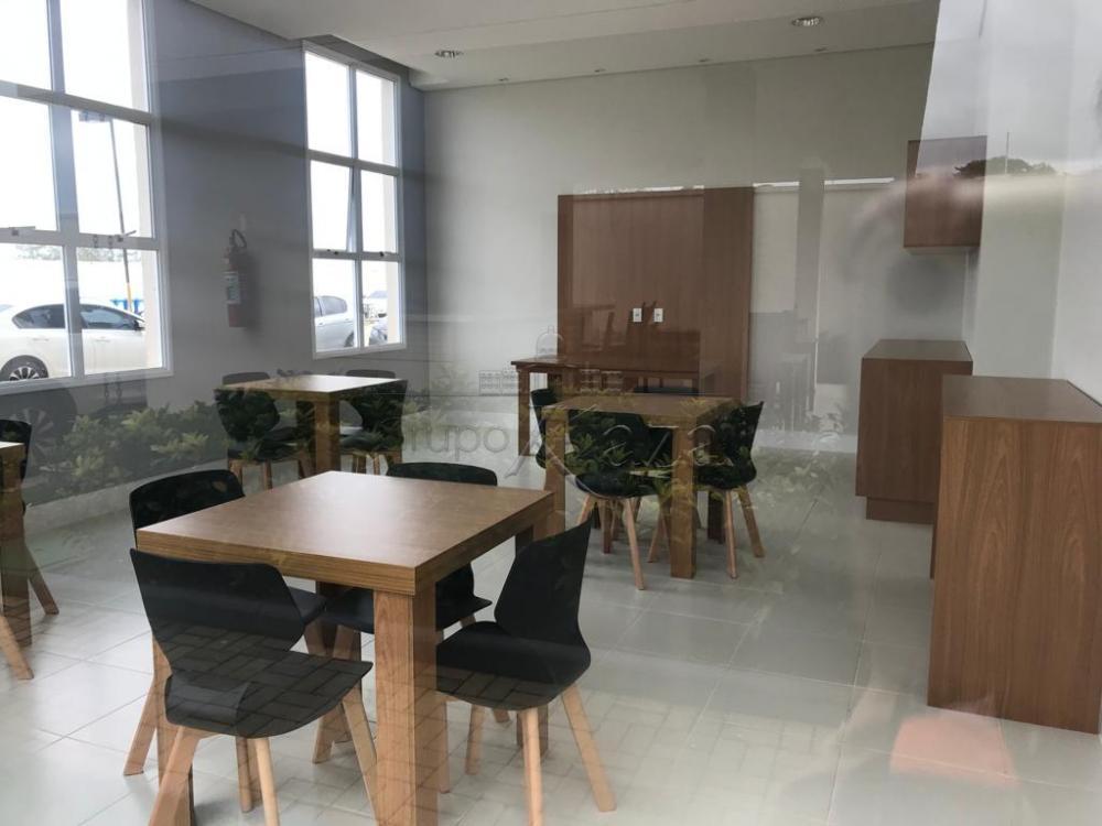 alt='Comprar Apartamento / Padrão em São José dos Campos R$ 350.000,00 - Foto 25' title='Comprar Apartamento / Padrão em São José dos Campos R$ 350.000,00 - Foto 25'