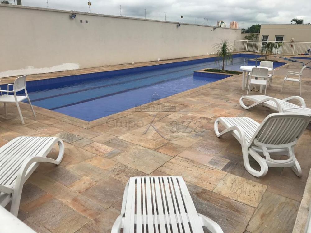 alt='Comprar Apartamento / Padrão em São José dos Campos R$ 350.000,00 - Foto 30' title='Comprar Apartamento / Padrão em São José dos Campos R$ 350.000,00 - Foto 30'