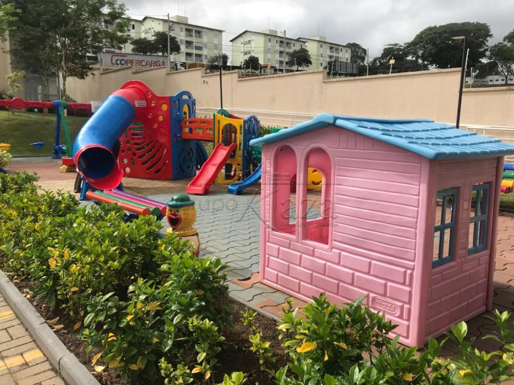alt='Comprar Apartamento / Padrão em São José dos Campos R$ 350.000,00 - Foto 32' title='Comprar Apartamento / Padrão em São José dos Campos R$ 350.000,00 - Foto 32'