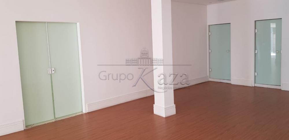 Alugar Comercial / Ponto Comercial em São José dos Campos apenas R$ 4.800,00 - Foto 1