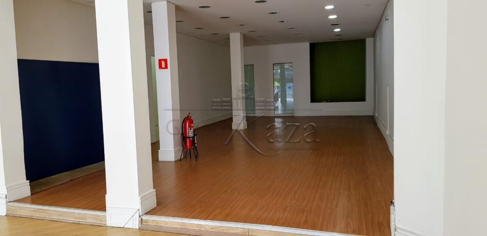 Alugar Comercial / Ponto Comercial em São José dos Campos apenas R$ 4.800,00 - Foto 3