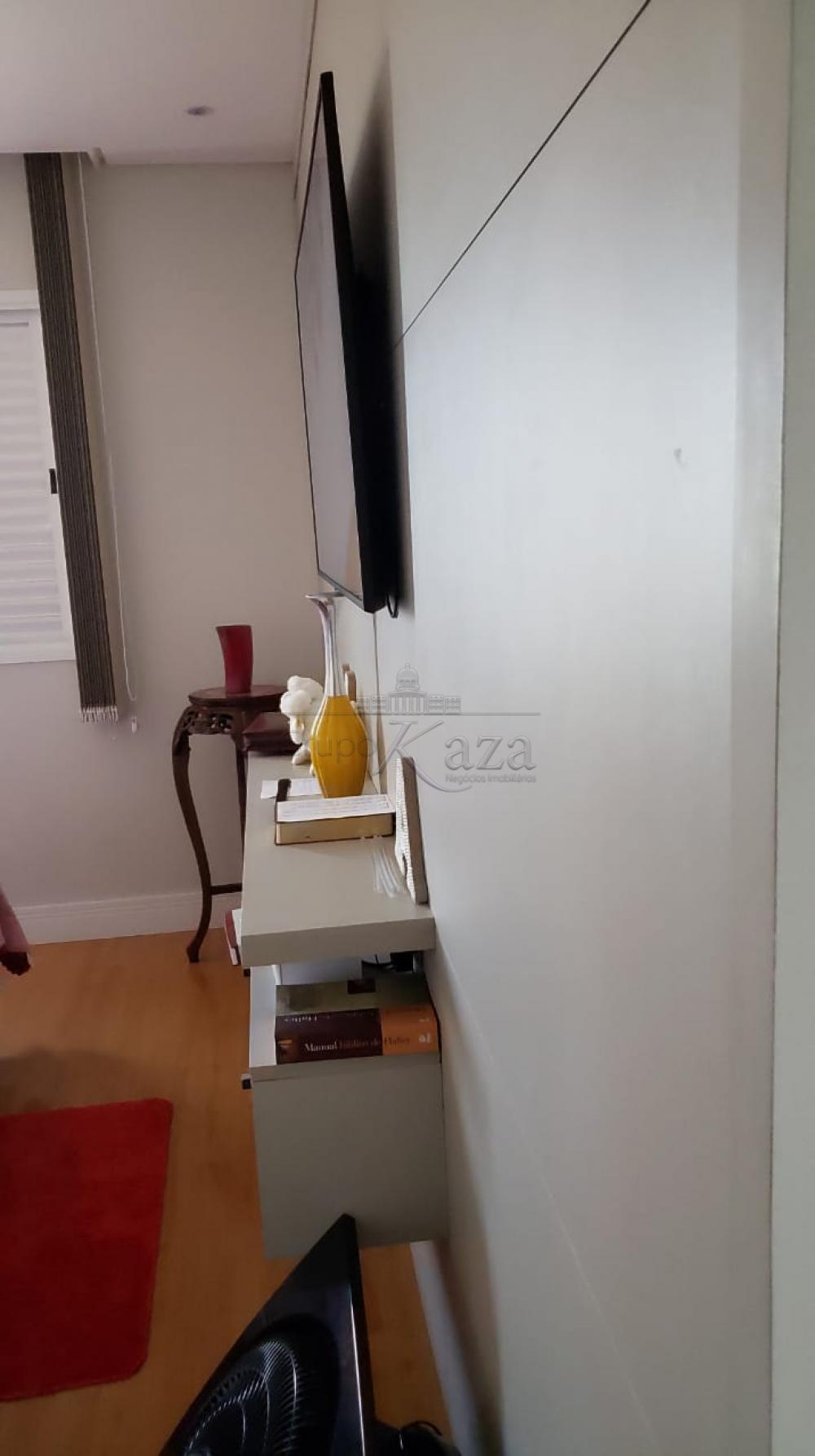 Alugar Apartamento / Padrão em São José dos Campos R$ 3.000,00 - Foto 13