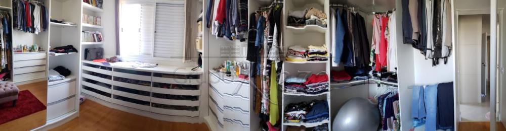 Alugar Apartamento / Padrão em São José dos Campos R$ 3.000,00 - Foto 14