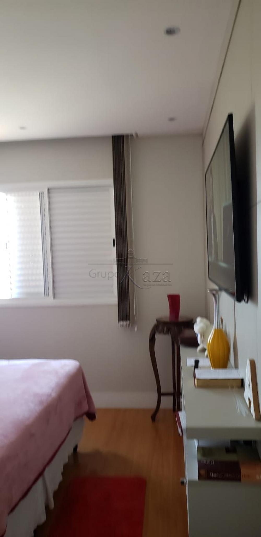 Alugar Apartamento / Padrão em São José dos Campos R$ 3.000,00 - Foto 19