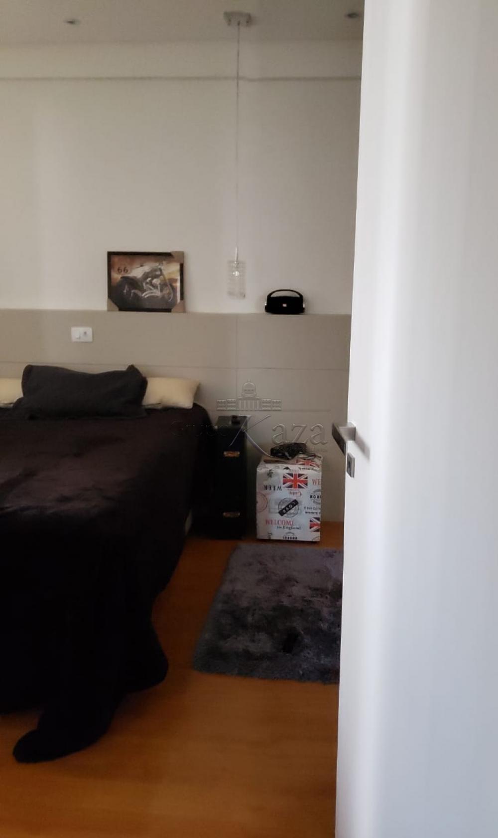 Alugar Apartamento / Padrão em São José dos Campos R$ 3.000,00 - Foto 26