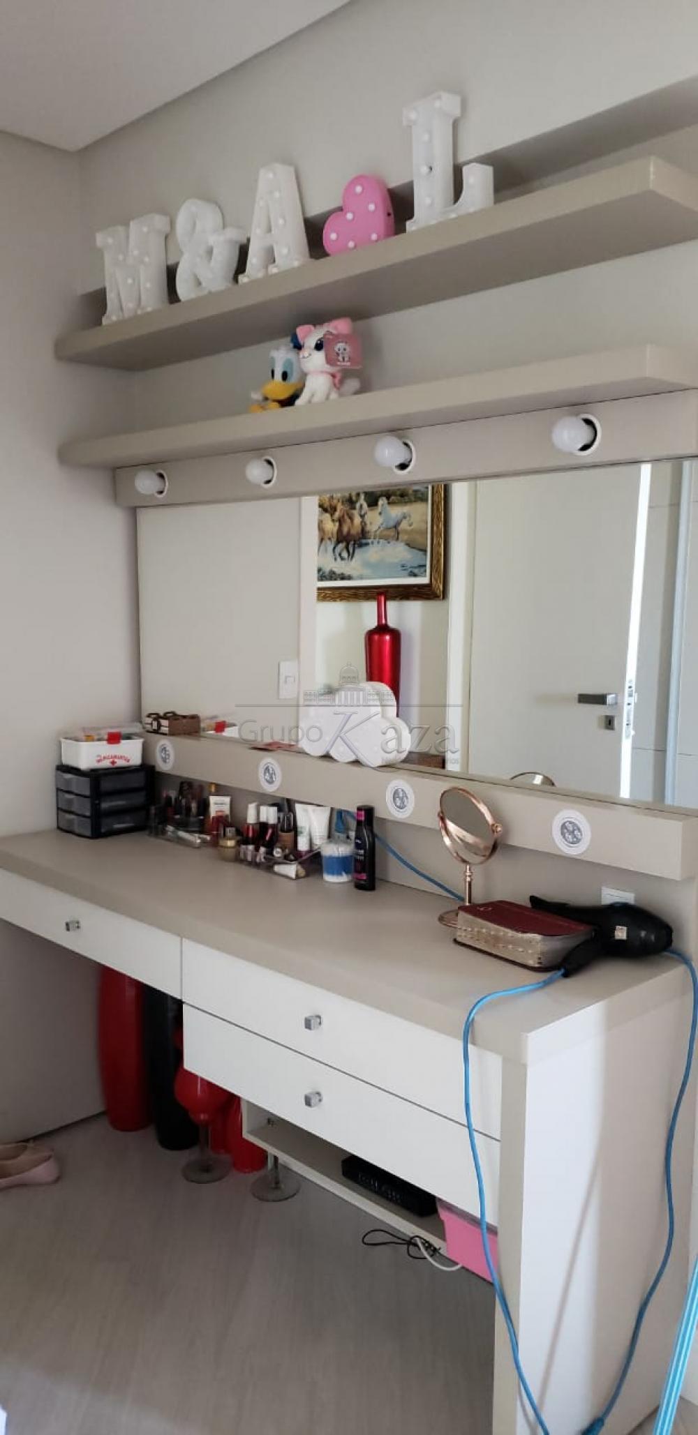 Alugar Apartamento / Padrão em São José dos Campos R$ 3.000,00 - Foto 28