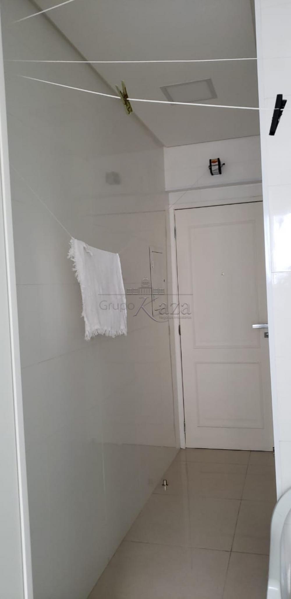 Alugar Apartamento / Padrão em São José dos Campos R$ 3.000,00 - Foto 30