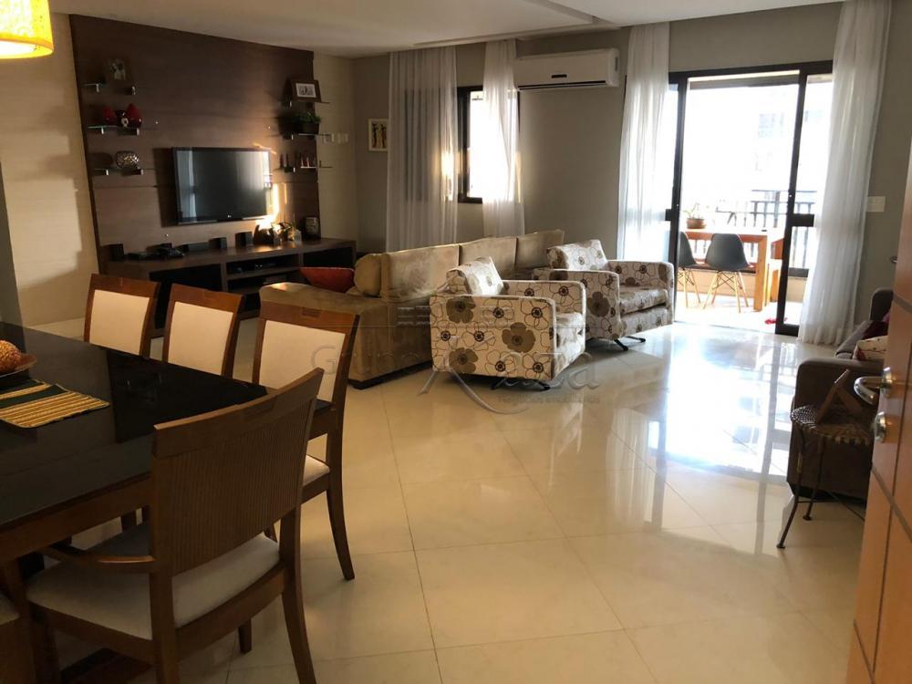 Sao Jose dos Campos Apartamento Locacao R$ 5.500,00 Condominio R$730,00 3 Dormitorios 3 Suites Area construida 157.00m2