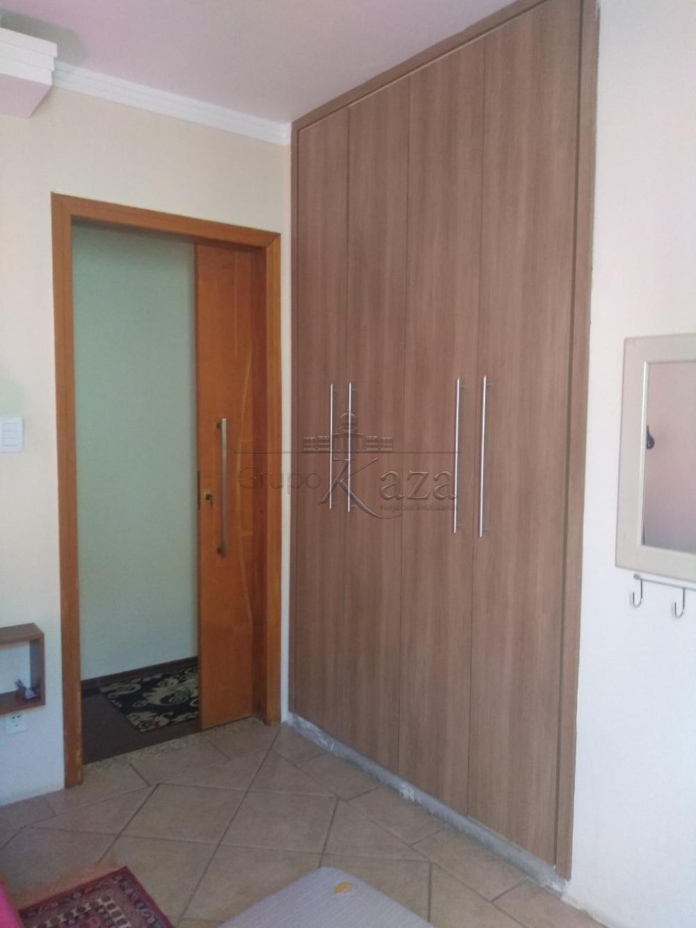 Comprar Apartamento / Padrão em São José dos Campos apenas R$ 230.000,00 - Foto 9