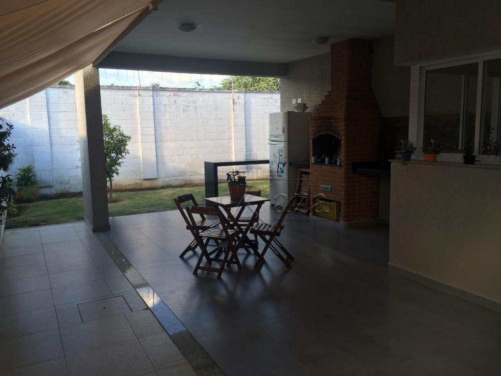 Comprar Casa / Condomínio em Taubaté apenas R$ 1.000.000,00 - Foto 7
