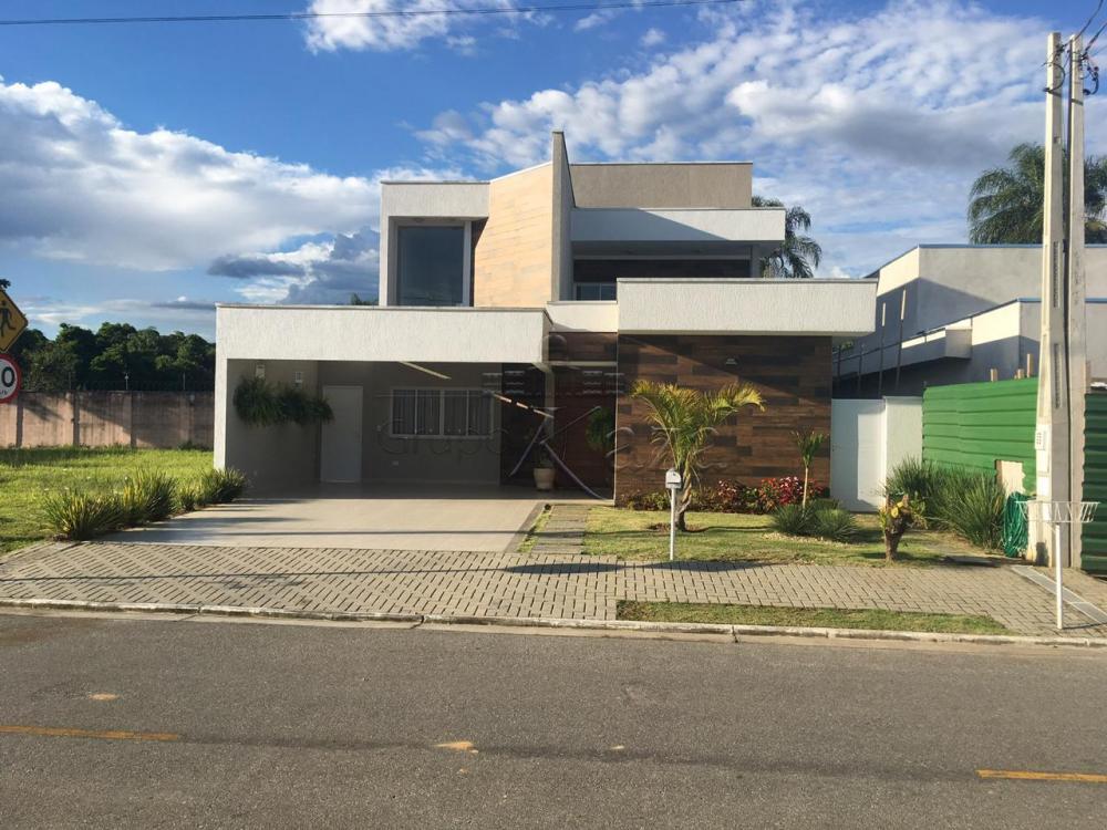 Comprar Casa / Condomínio em Taubaté apenas R$ 1.000.000,00 - Foto 1
