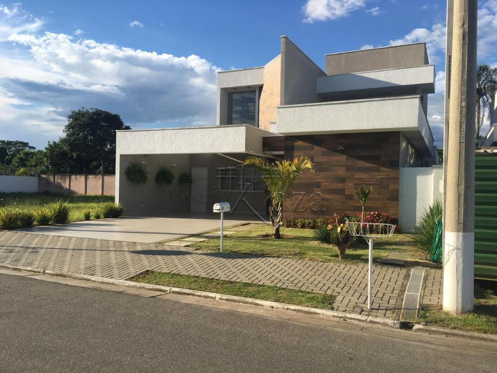 Comprar Casa / Condomínio em Taubaté apenas R$ 1.000.000,00 - Foto 2