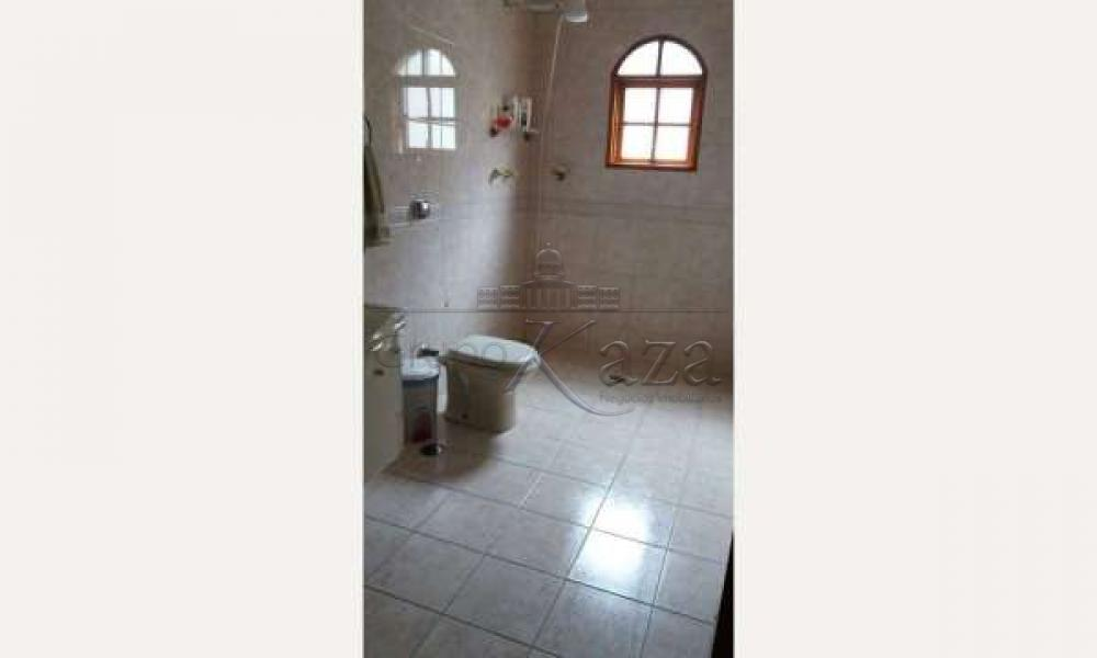 Comprar Casa / Sobrado em São José dos Campos apenas R$ 530.000,00 - Foto 9