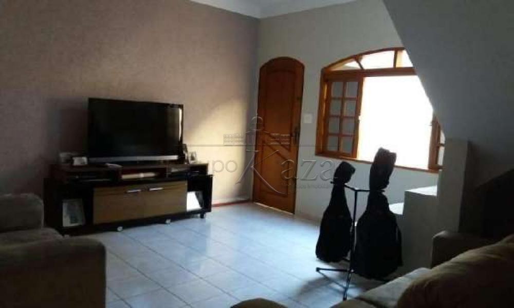 Comprar Casa / Padrão em São José dos Campos apenas R$ 460.000,00 - Foto 9