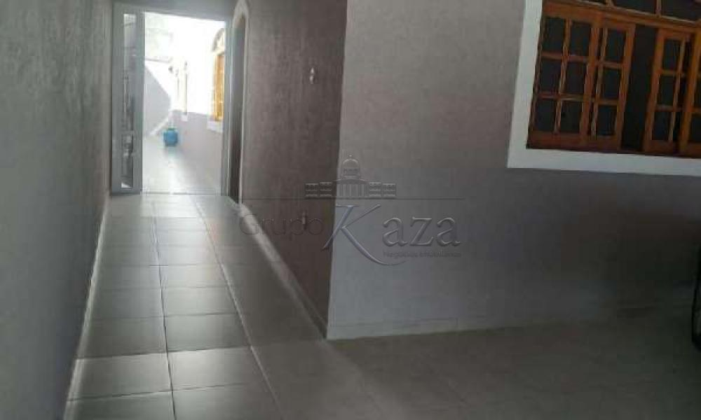 Comprar Casa / Sobrado em São José dos Campos apenas R$ 530.000,00 - Foto 3