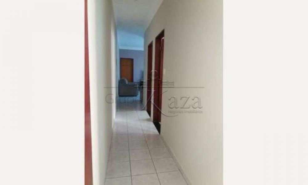 Comprar Casa / Padrão em São José dos Campos apenas R$ 460.000,00 - Foto 15