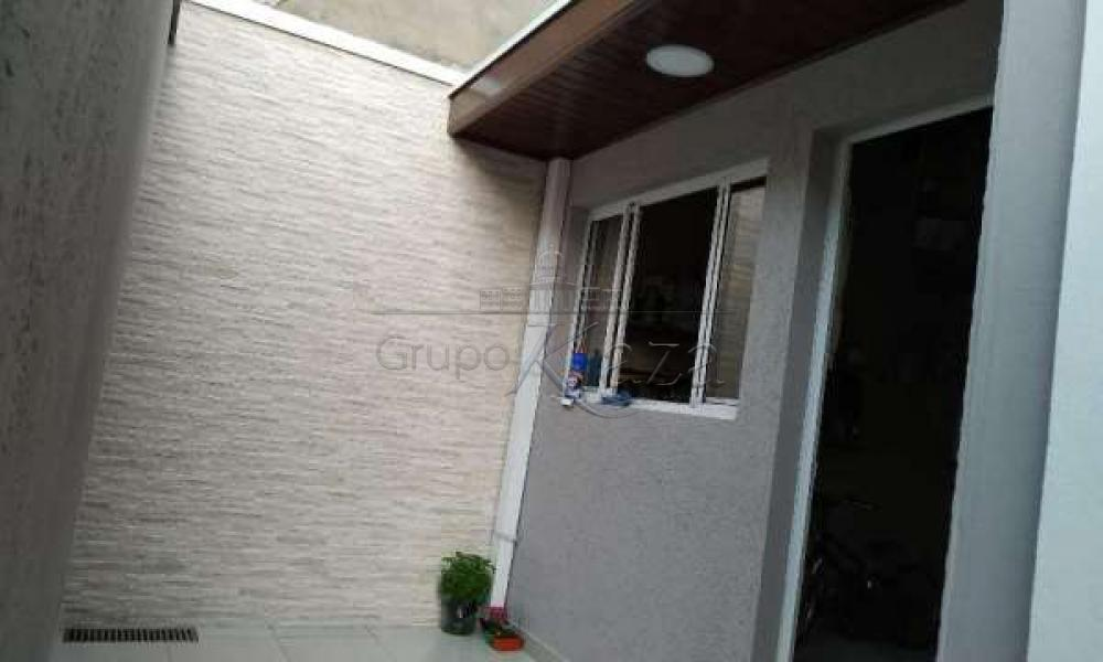 Comprar Casa / Padrão em São José dos Campos apenas R$ 460.000,00 - Foto 16