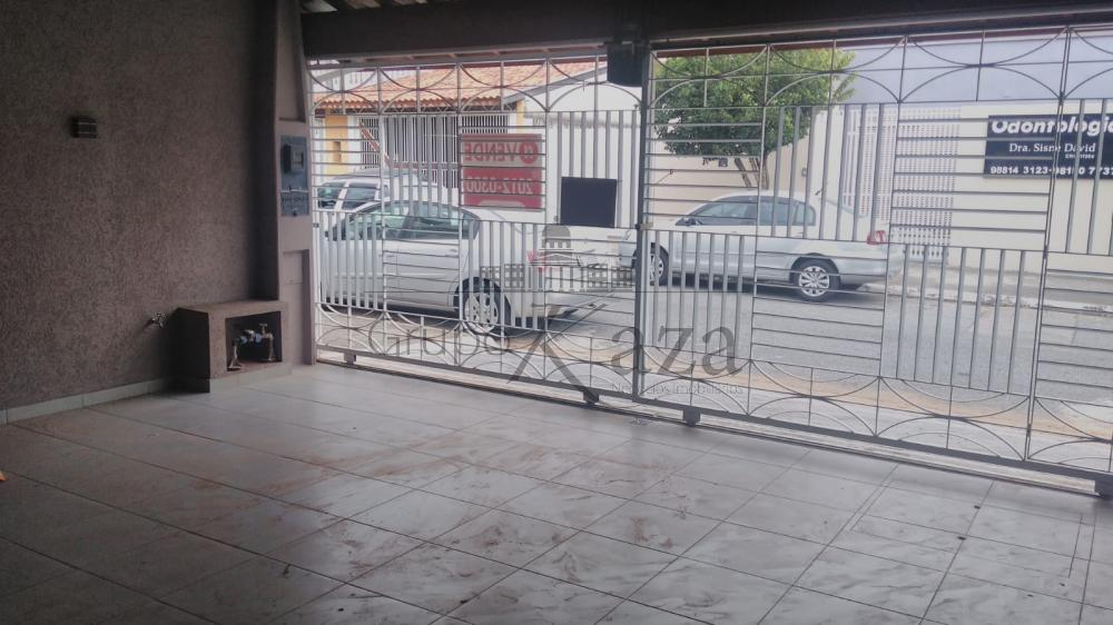 Comprar Casa / Sobrado em São José dos Campos apenas R$ 530.000,00 - Foto 12